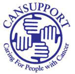 CanSupport