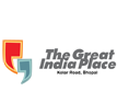 The Great India Place, Bhopal