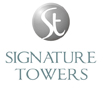 Signature Towers Dehradun